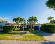 4530 Sw 15th St, Miami image