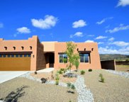 2155 Cebolla Creek Way NW, Albuquerque image