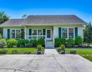 9441 Timber Row, Murrells Inlet image