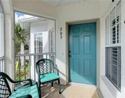 306 Lynbrook Circle Unit 203, Venice image