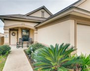 340 Tower Dr, Kyle image
