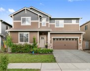 18610 42nd Ave SE, Bothell image