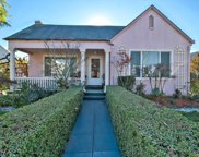 961 Chula Vista Ave, Burlingame image