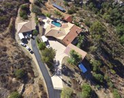 16951 Old Coach Road, Poway image