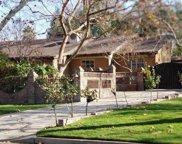 1615 Camino Primavera, Bakersfield image