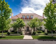 930 East 7th Avenue, Denver image