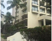 440 Seaside Avenue Unit 305, Honolulu image