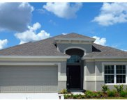 14066 Finsbury Drive, Spring Hill image