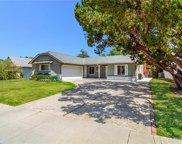 6932     Royer Avenue, West Hills image