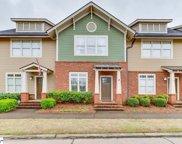 315 Arlington Avenue, Greenville image
