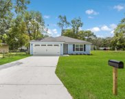 1957 BROOKVIEW DR South, Jacksonville image