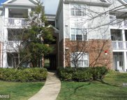 20281 BEECHWOOD TERRACE Unit #101, Ashburn image