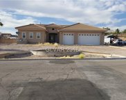 6866 SUNCREST Avenue, Las Vegas image