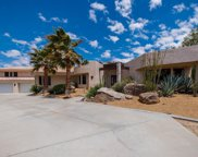 19948 Rancherias Road, Apple Valley image