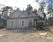 4012 Blackwood Ct., Myrtle Beach image