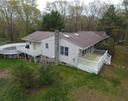 161 Zinns DR, South Kingstown image