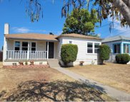 1512 48th, Golden Hill image