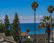 212 Windward Way, Oceanside image