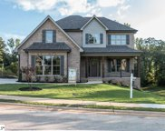 10 Colonel Storrs Court, Greer image