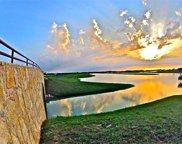 800 River Ranch Cir, Martindale image
