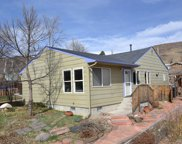 305 N Columbine Street, Golden image