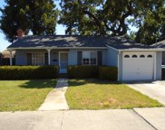 919 Johnson St, Redwood City image