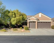 1421 ANTIENNE Drive, Henderson image