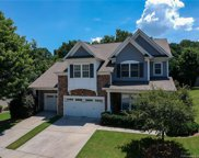 532  Quicksilver Trail, Fort Mill image