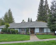 30  Somer Ridge Drive, Roseville image