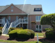 4650 Lightkeepers Way Unit 21-B, Little River image