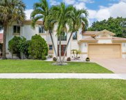 8623 Cypress Springs Road, Lake Worth image