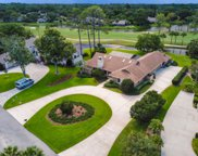 3170 TIMBERLAKE POINT, Ponte Vedra Beach image