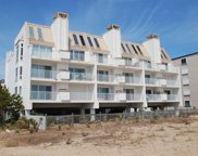 8 75th St Unit 202, Ocean City image