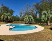 3574 JIMS CT, Green Cove Springs image