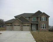 5957 Dantawood  Lane, Liberty Twp image