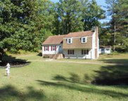 2301 Colton Drive, Chesterfield image