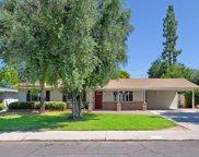 1046 E Palmaire Avenue, Phoenix image