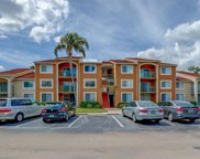 1265 WILDWOOD LAKES BLVD Unit 205, Naples image