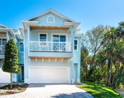 160 Kieran Unit #1, Rockledge image