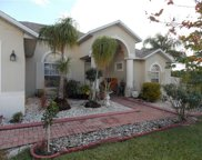 236 Dolcetto Drive, Davenport image