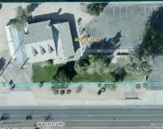 1530 W Elliot Road, Gilbert image
