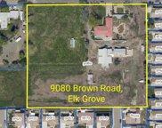 9080  Brown Road, Elk Grove image