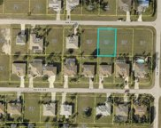 2208 NW 9th ST, Cape Coral image