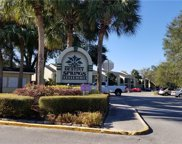 958 Lake Destiny Road Unit D, Altamonte Springs image