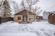 61030 N Lake Shore Drive, Lawrence image