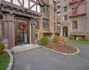 240 Martine  Avenue Unit #6H, White Plains image