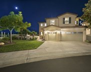 3648 Torrey View Ct, Carmel Valley image