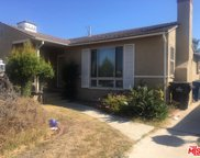 8716 South 7th Avenue, Inglewood image