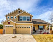 11897 Hitching Post Trail, Parker image