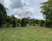 17534 Scarsdale Way, Boca Raton image